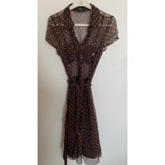 Midi Dress Sinéquanone