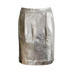 Mini Skirt Karl Lagerfeld