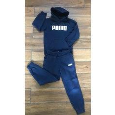 Tracksuit Puma