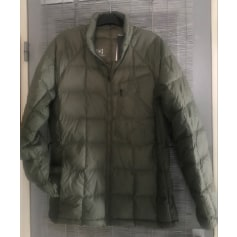 Down Jacket Burton