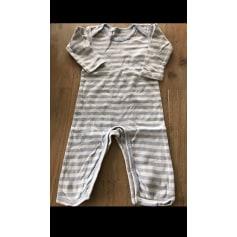 Pyjama Tex  pas cher