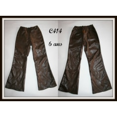 Pantalon C414  pas cher