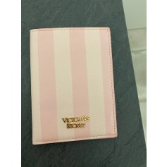 Porte-cartes Victoria's Secret  pas cher