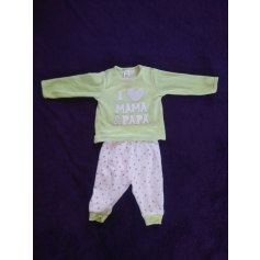 Pyjama Baby Club