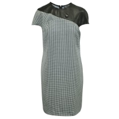 Mini Dress Versace