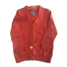 Maglione Juicy Couture