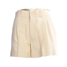 Shorts Chloé