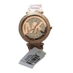 Orologio da polso Michael Kors