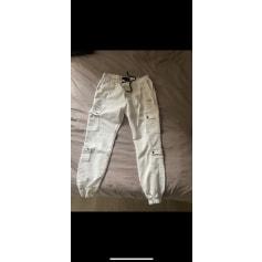 Wide Leg Pants Project X