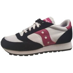 Sports Sneakers Saucony