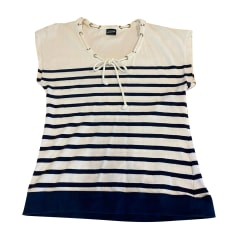 Top, T-shirt Jean Paul Gaultier