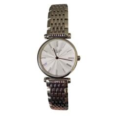 Wrist Watch Longines