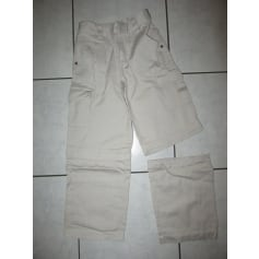 Pants Cyrillus