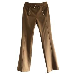 Pantalone svasato Claudie Pierlot