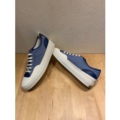 Chaussures de sport Love Moschino  pas cher