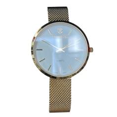 Armbanduhr Christian Lacroix