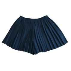 Shorts Isabel Marant Etoile