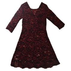 Midi Dress Liu Jo