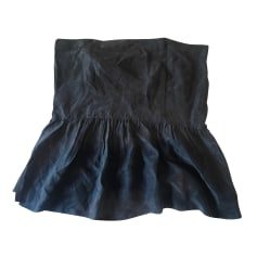 Tops, T-Shirt Isabel Marant Etoile