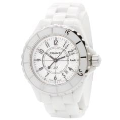 Wrist Watch Chanel J12