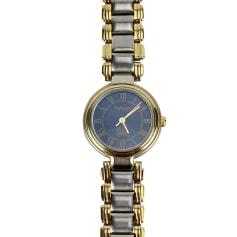 Armbanduhr Burberry