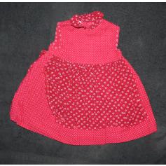 Dress Natalys