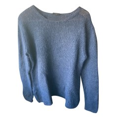 Sweater Cos