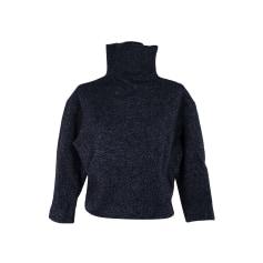 Pullover Isabel Marant Etoile