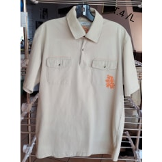 Poloshirt Burton