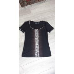 Top, tee-shirt Zadig et Voltaire deluxe  pas cher
