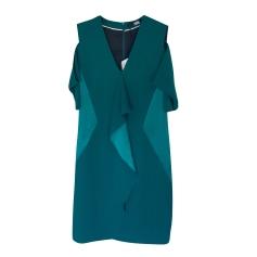 Midi Dress Karl Lagerfeld
