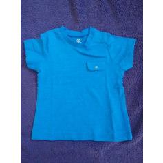 Top, tee shirt Z generation  pas cher