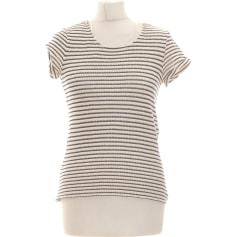 Tops, T-Shirt Naf Naf