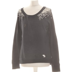 Sweat-Kleidung Abercrombie & Fitch