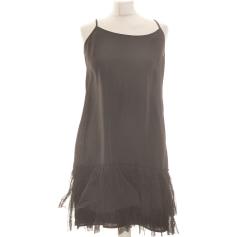 Mini-Kleid Sinéquanone