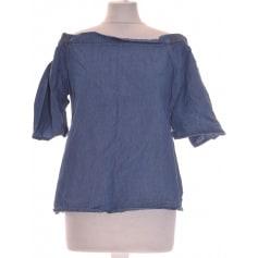 Tops, T-Shirt Monoprix