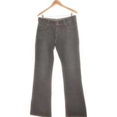 Boot-Cut Jeans Naf Naf
