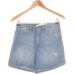 Shorts Comptoir Des Cotonniers