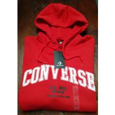 Sweatshirt Converse