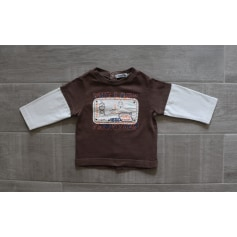Top, T-shirt Tape à l'oeil
