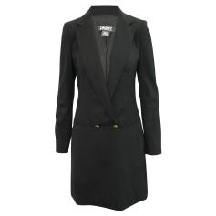 Robe courte DKNY  pas cher