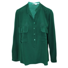Blouse Stella Mccartney