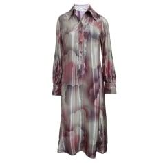 Mini-Kleid Marc Jacobs
