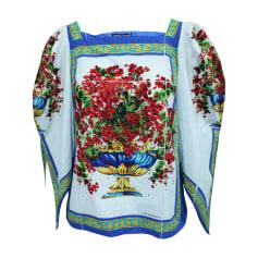 Blouse Dolce & Gabbana