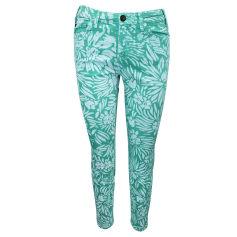 Straight-Cut Jeans  Diane Von Furstenberg