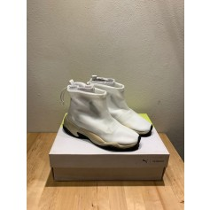 Ankle Boots Puma