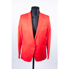 Blazer, veste tailleur The Kooples  pas cher