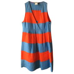 Mini Dress Sonia Rykiel