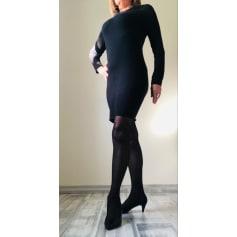 Midi Dress Sud Express