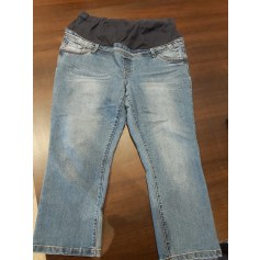 Boot-cut Jeans, Flares maternity